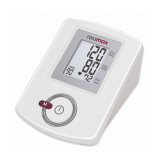 ROSSMAX Blood Pressure Monitor, AW150F