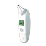 ROSSMAX Infrared Ear Thermometer, RA500