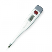 ROSSMAX Digital Thermometer, TG120