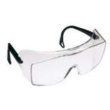 3M™ OX™ Protective Eyewear 2000, 12166