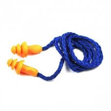 3M™ Reusable Ear Plug, 1270