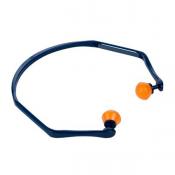 3M™ E-A-R™ Banded Earplugs, 1311