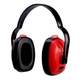 3M™ Multi Position Earmuff, 1426
