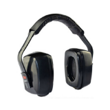 3M™ Three Position Ear Muff, 1427