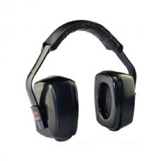 3M™ Three Position Ear Muff, 1427