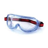3M™ Safety Goggles, 1623AF