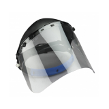 3M™ Faceshield Kit 1631