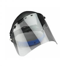 3M™ Faceshield Kit 1631