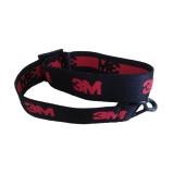 3M™ Elastic Chin Strap 1990