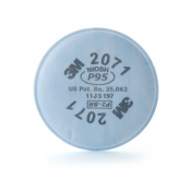3M™ Particulate Filter 2071