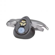 3M™ Single Cartridge Half Facepiece Respirator 3200