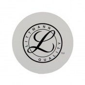 3M™ Littmann® Stethoscope Floating Diaphragms 36559