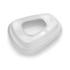 3M™ Filter Retainer, System Component 501