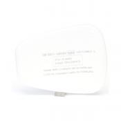 3M™ Particulate Filter 5N11, N95