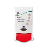 Deb Stoko Sanitize Dispensers SAN1LDS