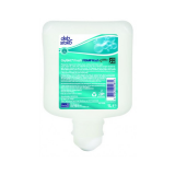 OxyBAC® Fresh FOAM Wash OXYFR-1L