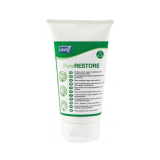 DEB Restore Plus After Work Cream RES150ML