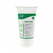 DEB Restore Plus After Work Cream RES150ML