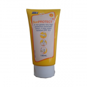DEB Sun Protect Sunscreen SUN-150ML