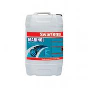 DEB Swarfega Marinol® 25 litre DEBG0925