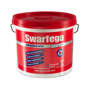 DEB Swarfega® Red Box® 3135
