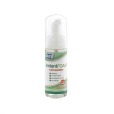 DEB Instant Foam Complete Hand Sanitiser 47ML 6200