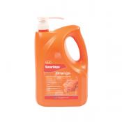 DEB Swarfega® Orange 8098