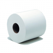 Kimberly Industrial Roll Tissue (IRT), Wypall L10, 2027100