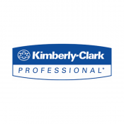 Kimberly Clark, Glove, Exam Sterling Nitrile, Powder, 55086