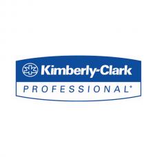 Kimberly Clark, Glove, Exam Sterling Nitrile, Powder, 55086