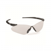 Kimberly Clark, Safety Glases V30 Nemesis Clear Antifog, 2037800