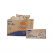 Kimberly Clark, WYPALL* L30 Wipers, 28101