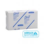 Kimberly Clark, SCOTT ® Multi-Fold Towels, 28610