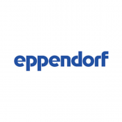Eppendorf Pipette tips epT.I.P.S. Box 0.5-20µl 0030073045