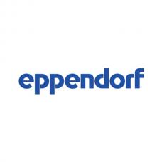 Eppendorf Pipette tips epT.I.P.S. Box 0.5-20µl 0030073045