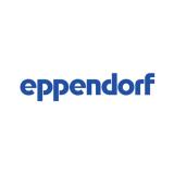 Eppendorf Pipette tips epT.I.P.S. Box 50-1000µl 0030073100