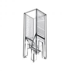 UVette® 220 nm–1,600 nm 0030106300