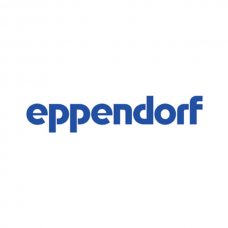 Eppendorf Safe-Lock Tubes, 0.5 mL, PCR clean, colorless, 0030123301