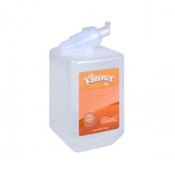 Kleenex® Antimicrobial Foam Skin Cleanser