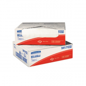 WYPALL X70 Flat Sheet Wipers, 94171
