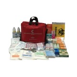 Disaster Rescue Kit