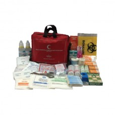 Disaster Rescue Kit