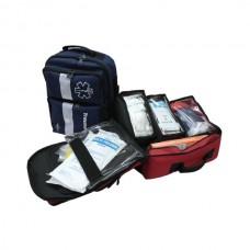 Professional Trauma Kit
