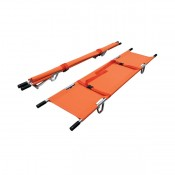 Soft Stretcher (w/carrying bag) PM-1A9-SF