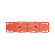 Spine Board 4 Fold PM-1A6M-SB