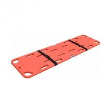 Spine Board 2 Fold PM-1A6B-SB