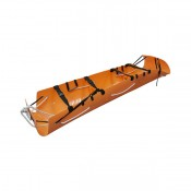 Multi Purpose Stretcher PM-17B-SKED
