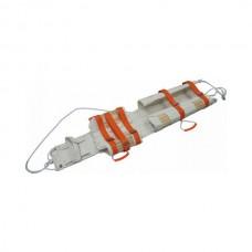 Neil-Robertson Stretcher PM-12-NRS
