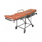 Ambulance Stretcher PM-3D-WC