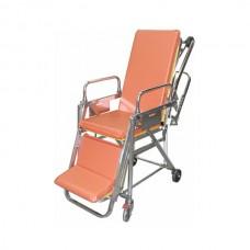 Ambulance Stretcher PM-3D-WC